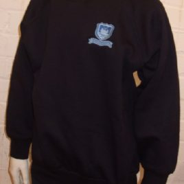 Deansbrook School Sweat Shirt